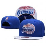 Gorra Los Angeles Clippers 9FIFTY Snapback Azul