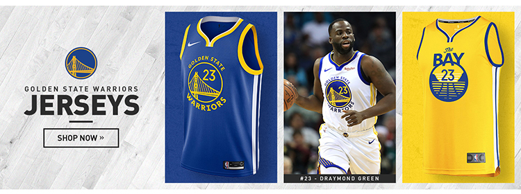 Camisetas nba Golden State Warriors baratas